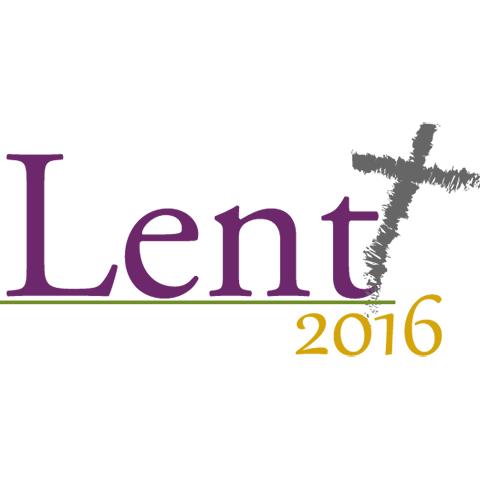 Lent2016